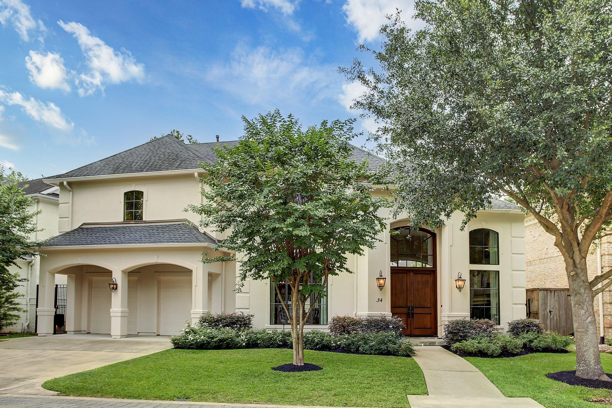 34 W Terrace Drive Property Photo