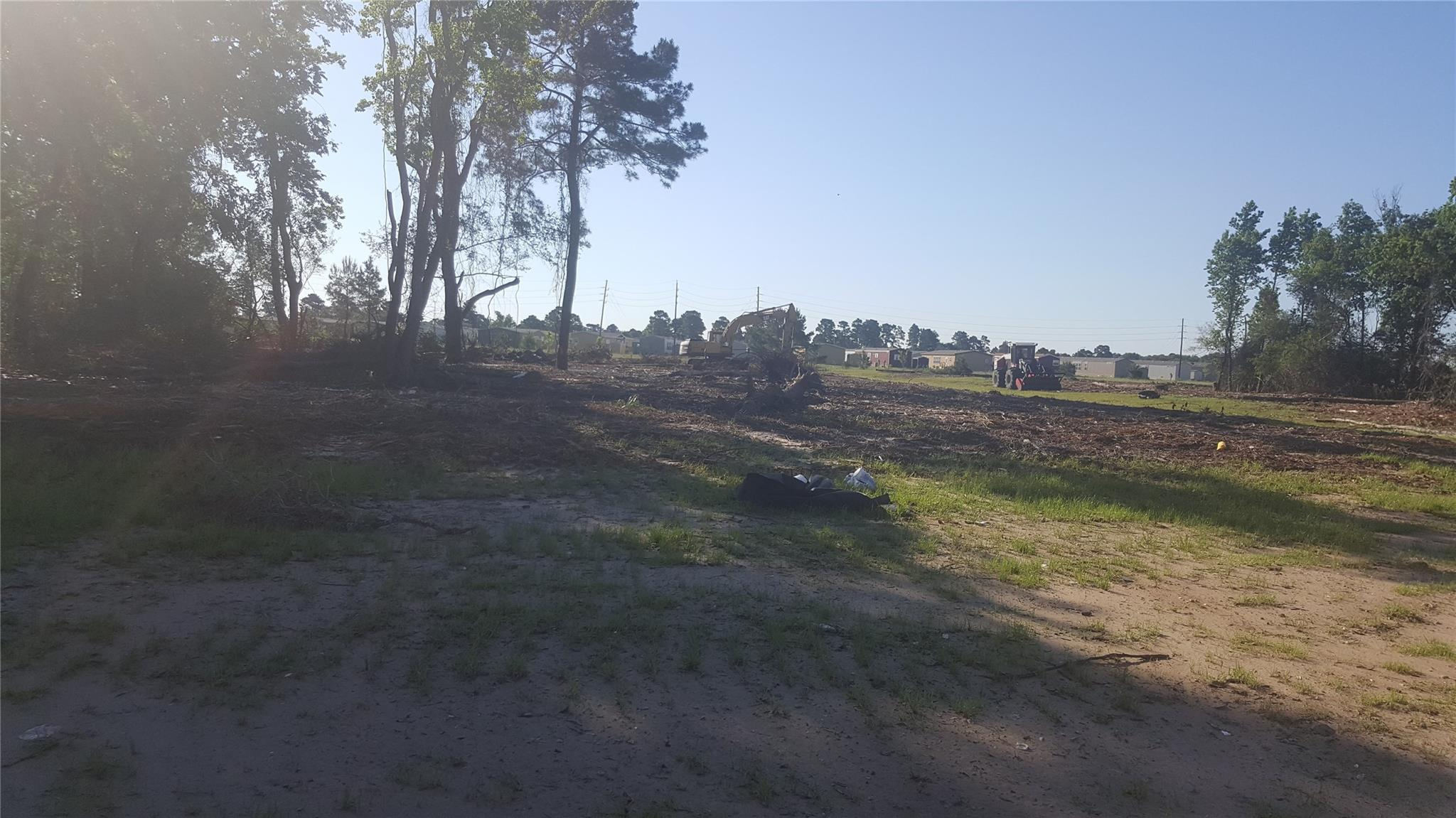 0 Imperial Valley Drive Property Photo