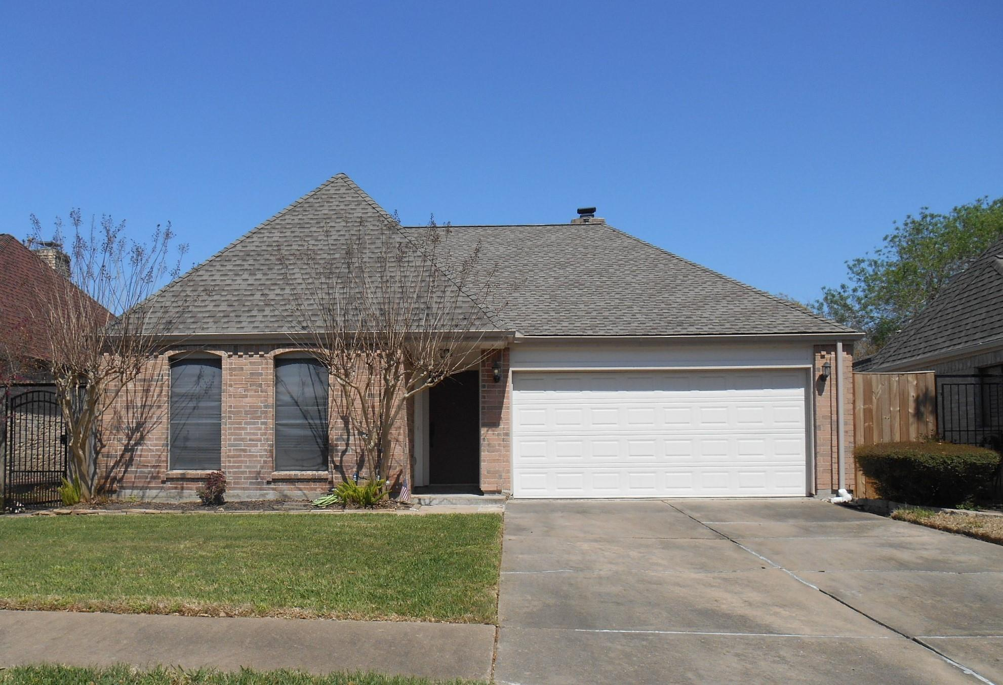 11818 Brook Meadows Property Photo - Meadows Place, TX real estate listing