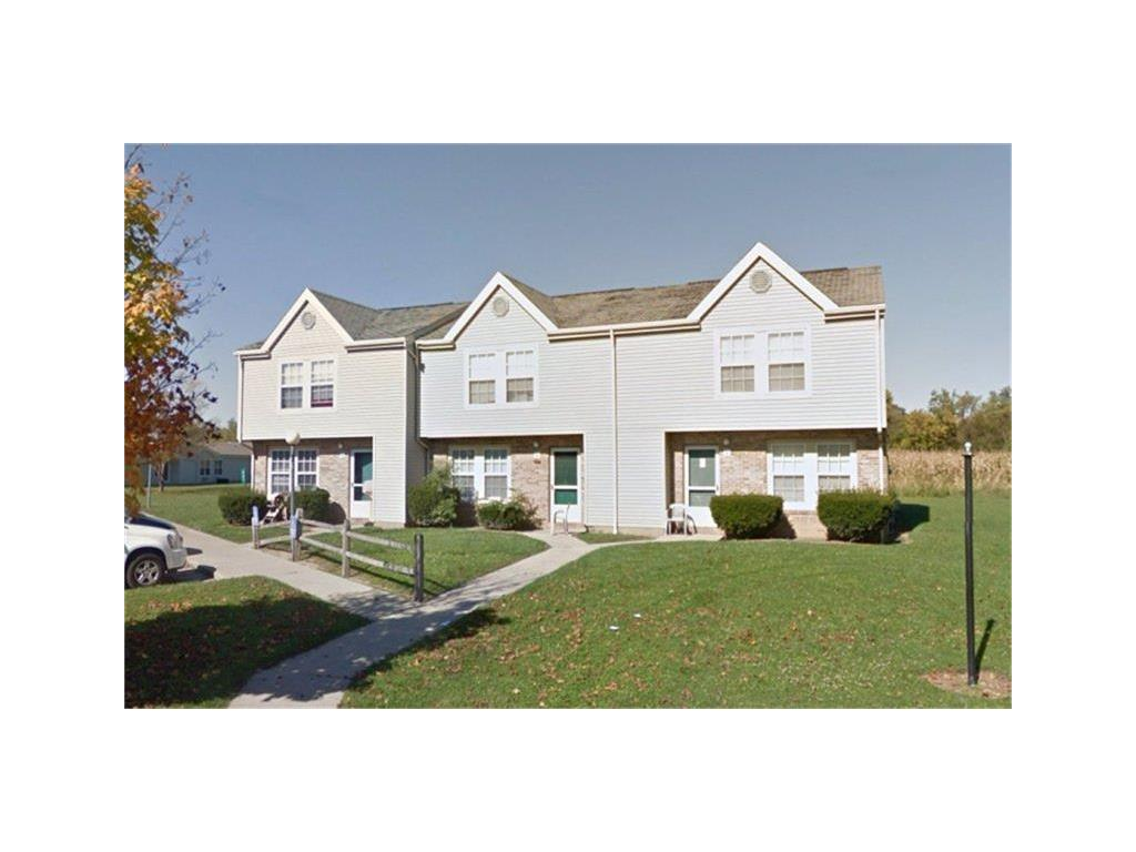 913 Quail Drive, Other, OH 43420 - Other, OH real estate listing
