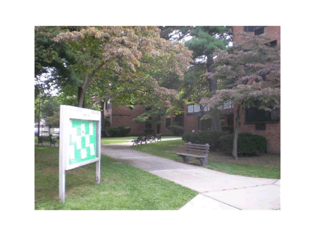 7 Manor Avenue Property Photo - Hempstead, NY real estate listing