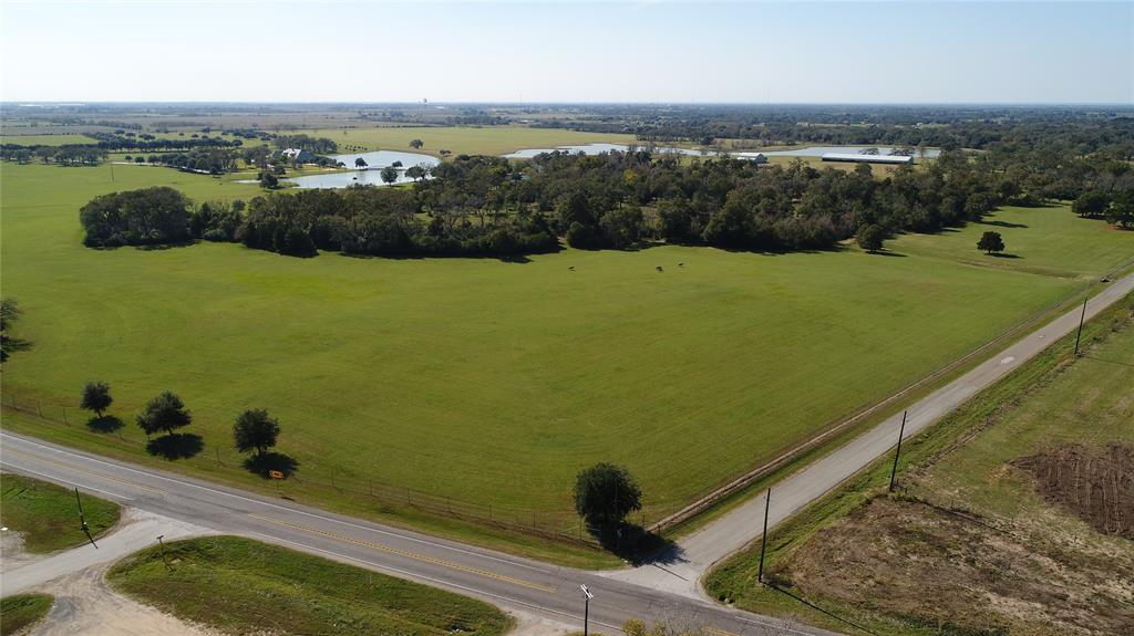 0 Mayer Road Property Photo - Waller, TX real estate listing