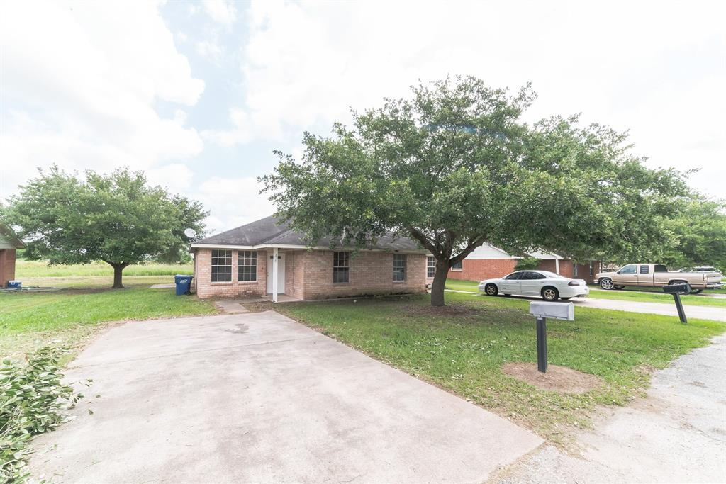 200-223 Hunters Lane Lane Property Photo - Eagle Lake, TX real estate listing