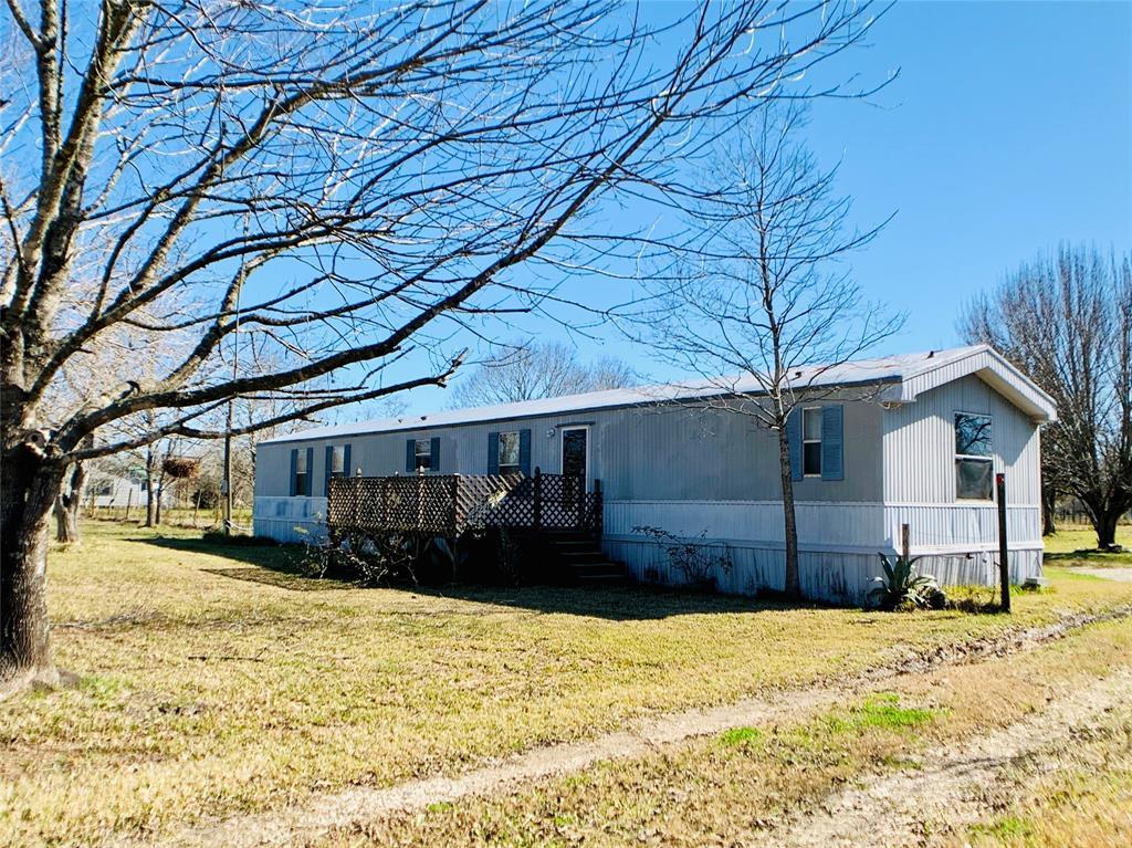 106 County Road 4875, Dayton, TX 77535 - Dayton, TX real estate listing