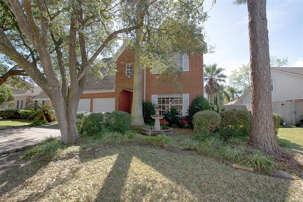 14611 Cobre Valley Drive Property Photo