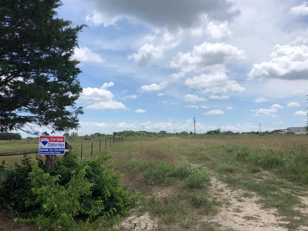 376 Lcr 436 Property Photo - Mexia, TX real estate listing