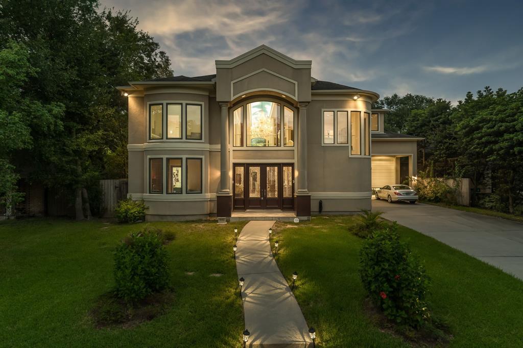 5034 Grape Street, Houston, TX 77096 - Houston, TX real estate listing