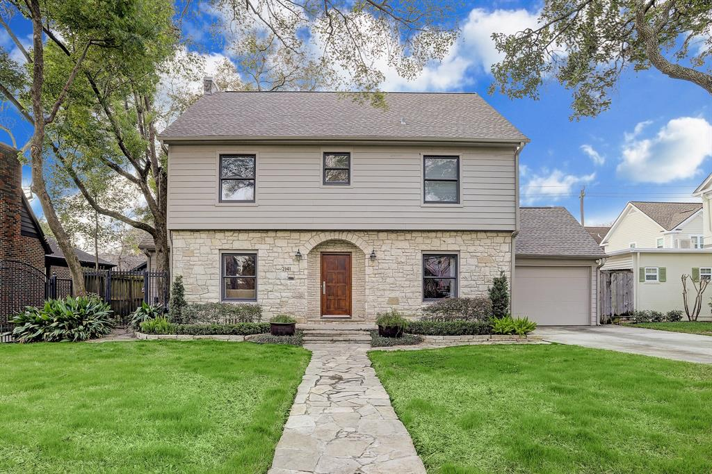 2141 Dryden Road, Houston, TX 77030 - Houston, TX real estate listing