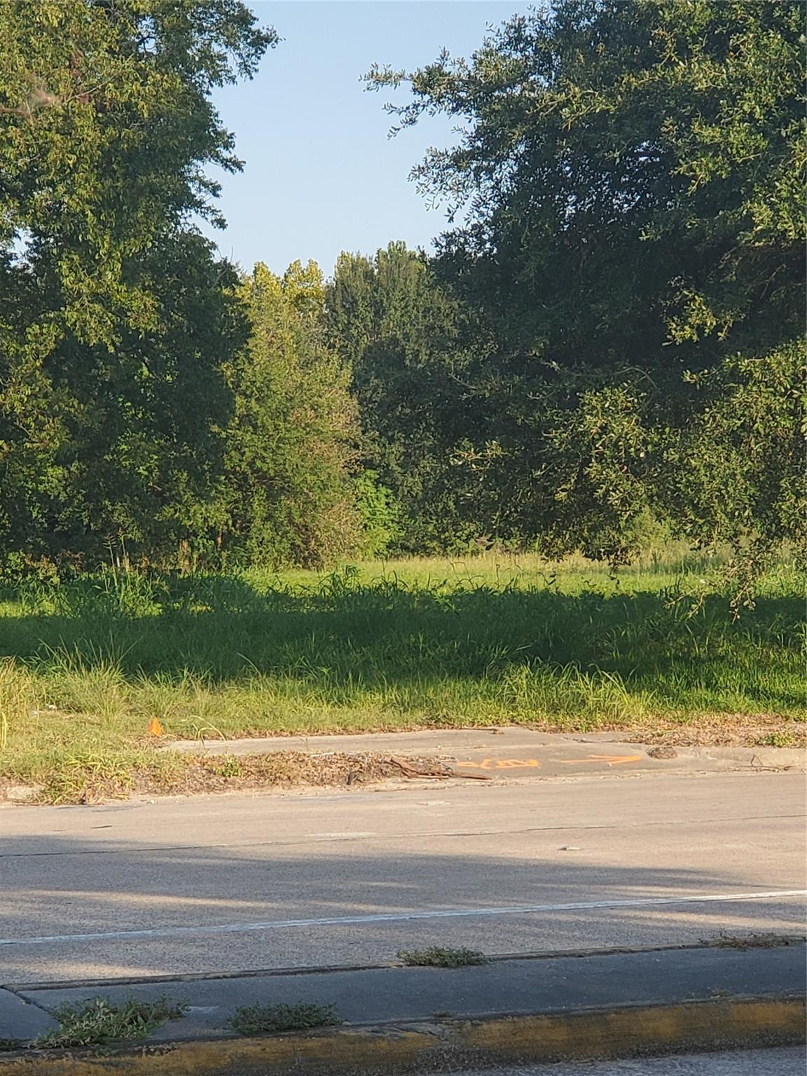 6920 Homestead Road Property Photo