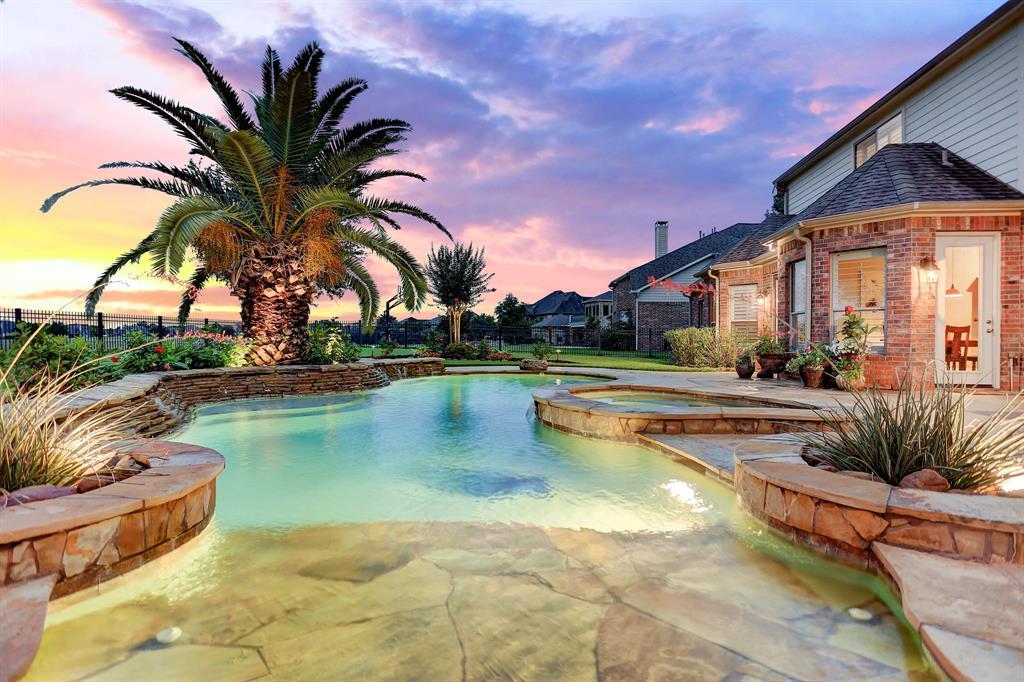 6323 Indiangrass Court, Katy, TX 77494 - Katy, TX real estate listing