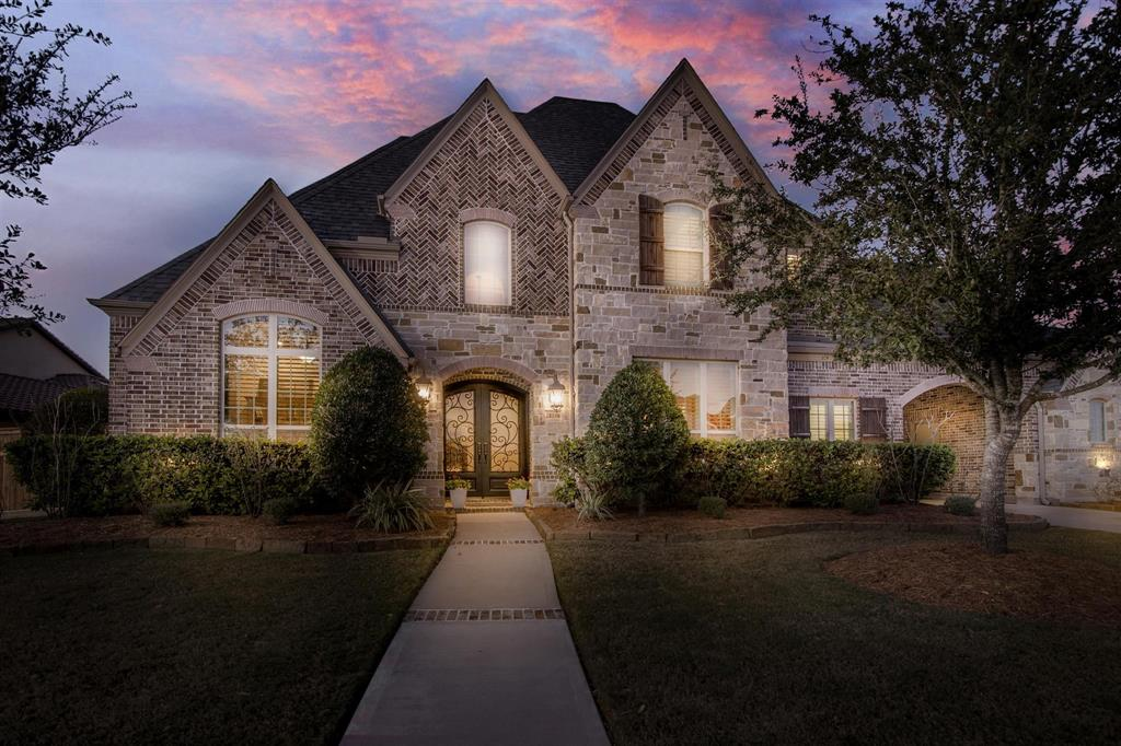 28106 Lockridge Court, Fulshear, TX 77441 - Fulshear, TX real estate listing
