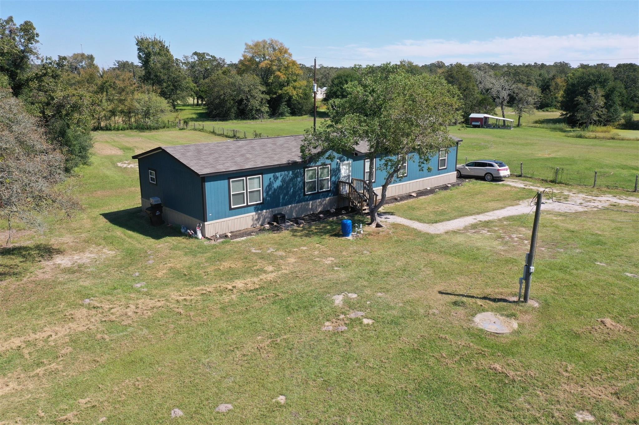 190 Pin Oak Drive Property Photo