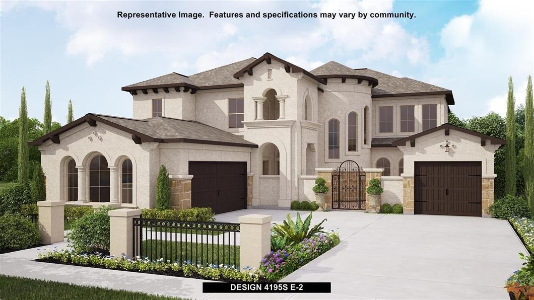 11707 Bettyhill Court Property Photo - Richmond, TX real estate listing