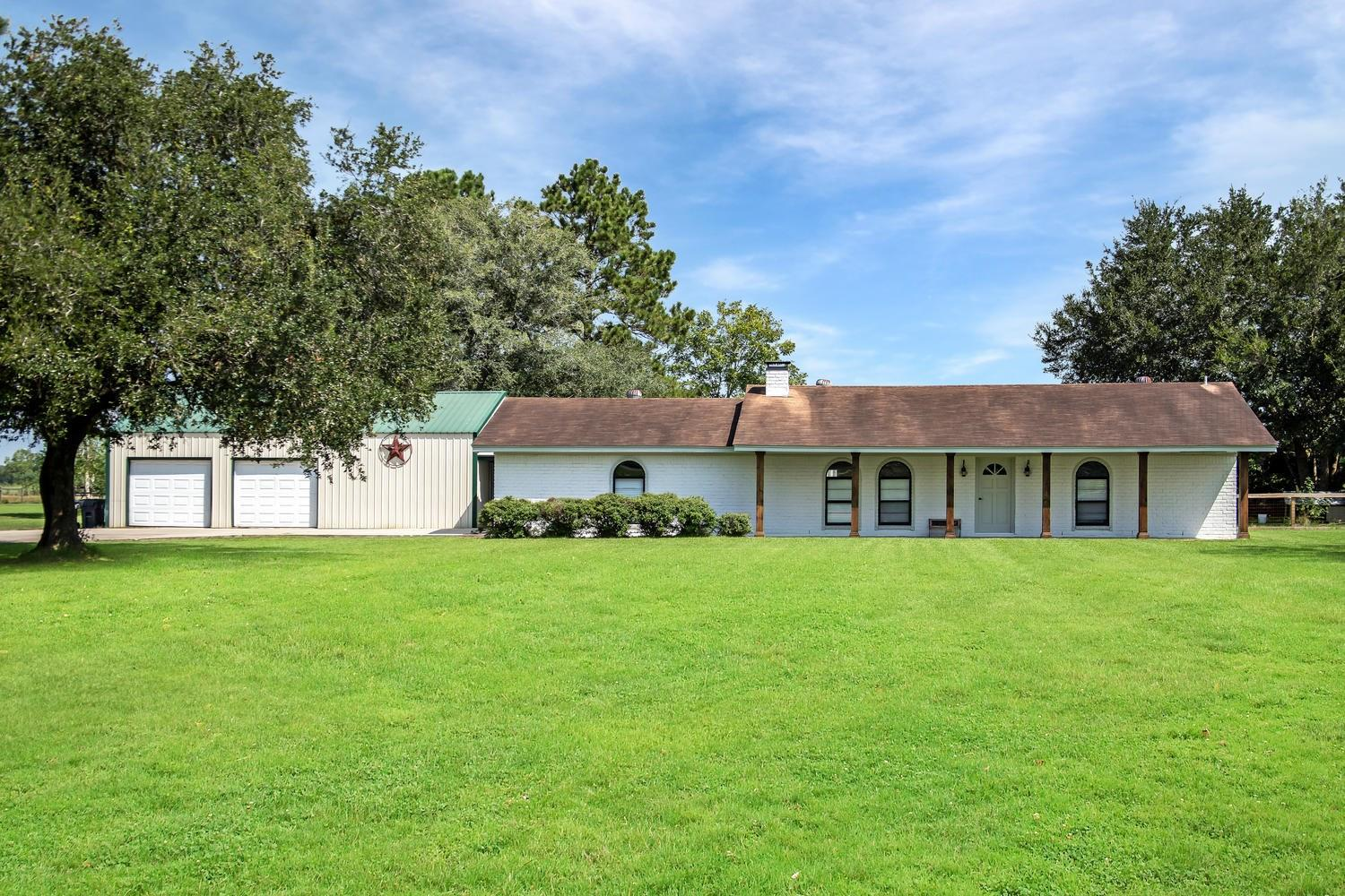 17740 Fm 365 Road Property Photo - Beaumont, TX real estate listing