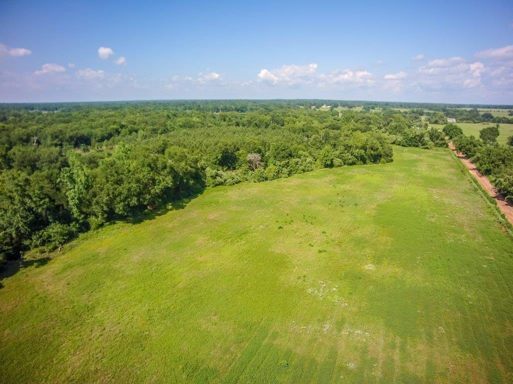 1977 County Road 3230 Property Photo - Lovelady, TX real estate listing