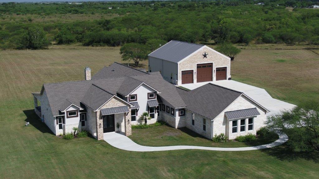 500 Sendera Loop, Victoria, TX 77904 - Victoria, TX real estate listing