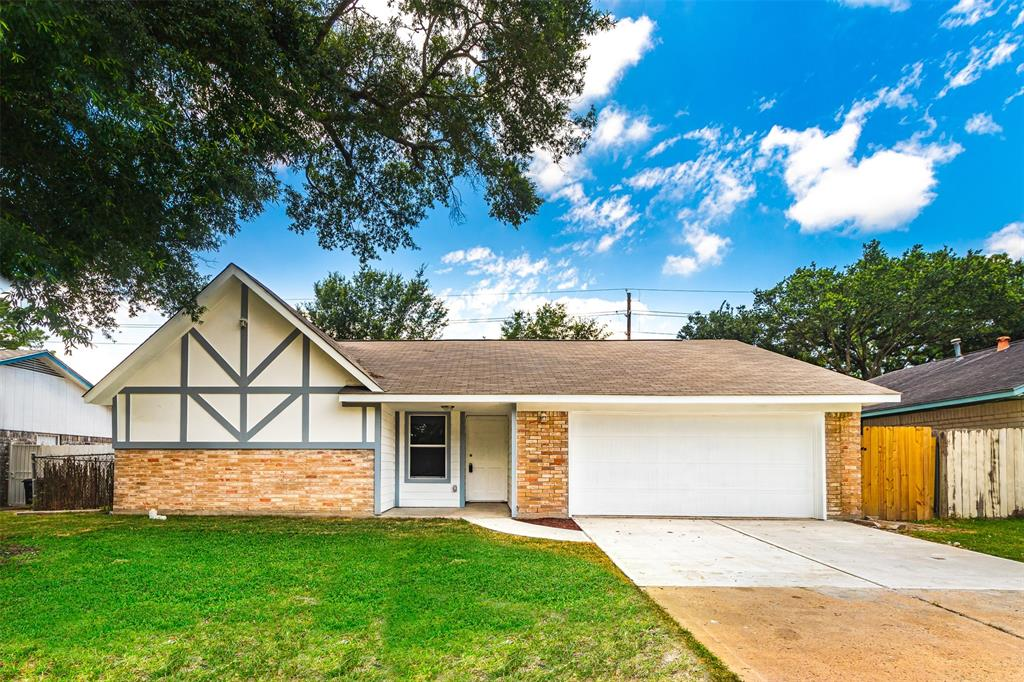 14011 Sequoia Bend Boulevard Property Photo - Houston, TX real estate listing