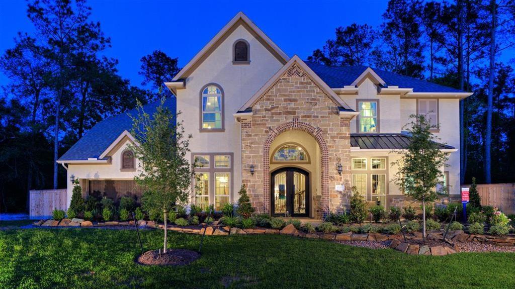 13214 Walston Springs Court, Houston, TX 77044 - Houston, TX real estate listing