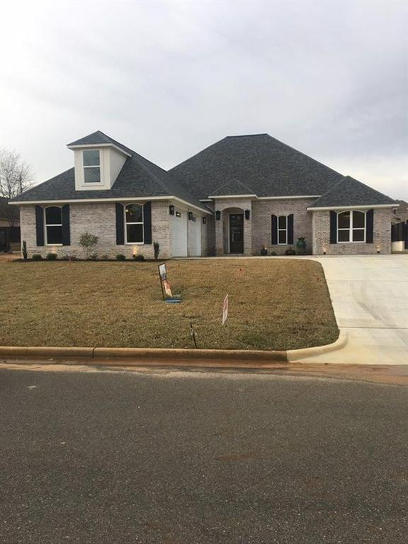 6219 Ashton Way Property Photo - Nacogdoches, TX real estate listing