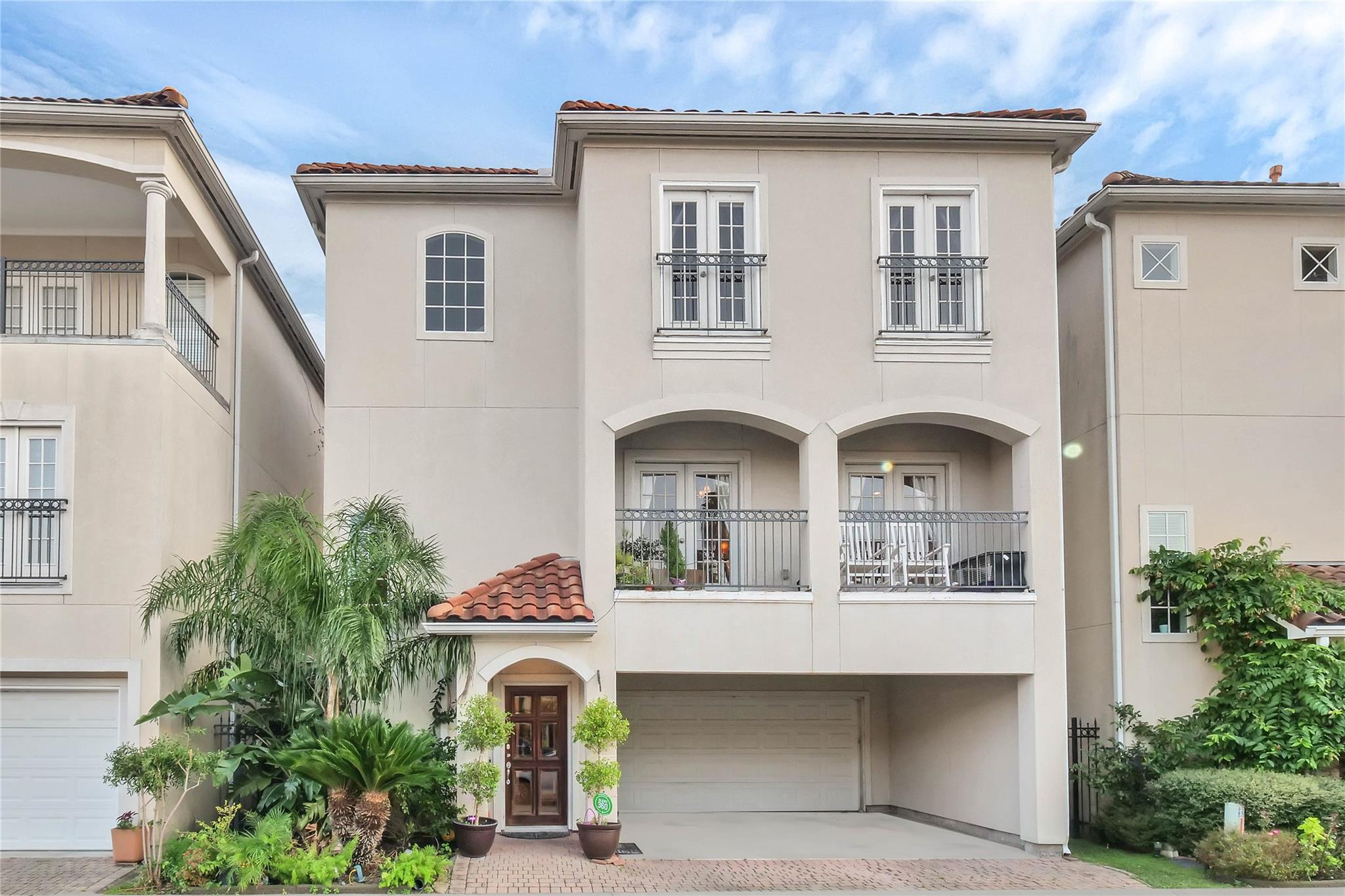 7147 Windwater Parkway S Property Photo - Houston, TX real estate listing