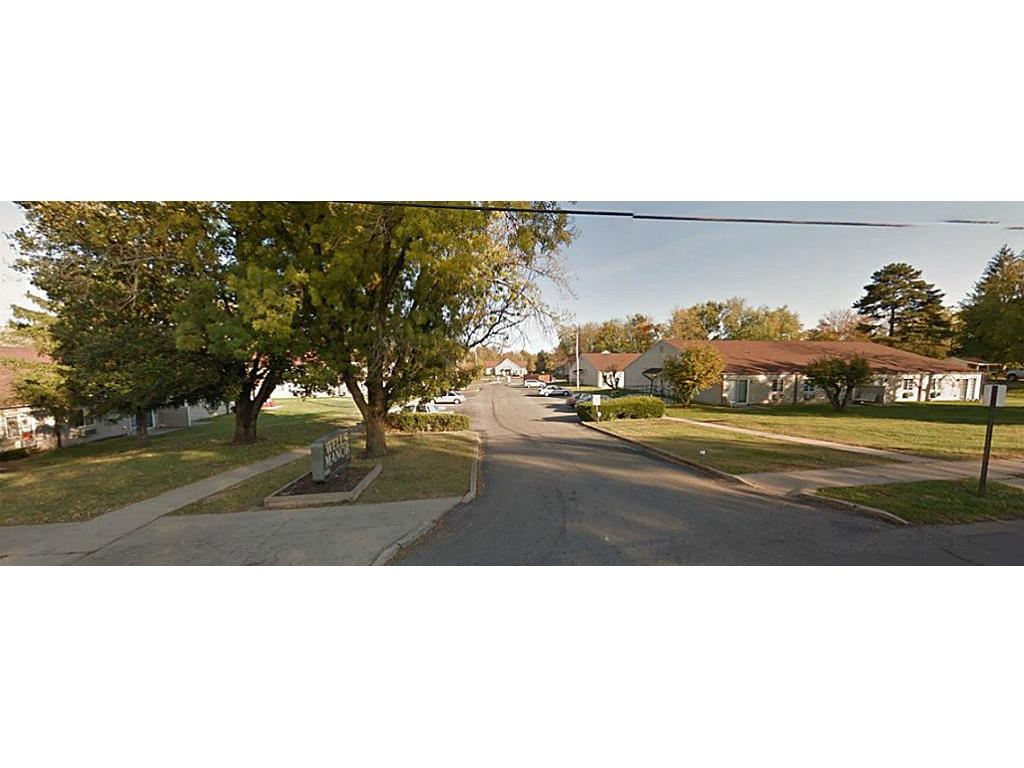 460 S Michigan, Other, OH 45692 - Other, OH real estate listing
