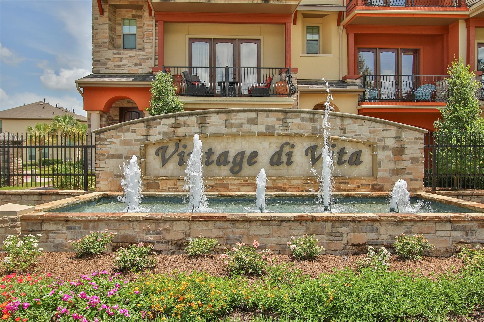14530 San Pietro Drive Property Photo