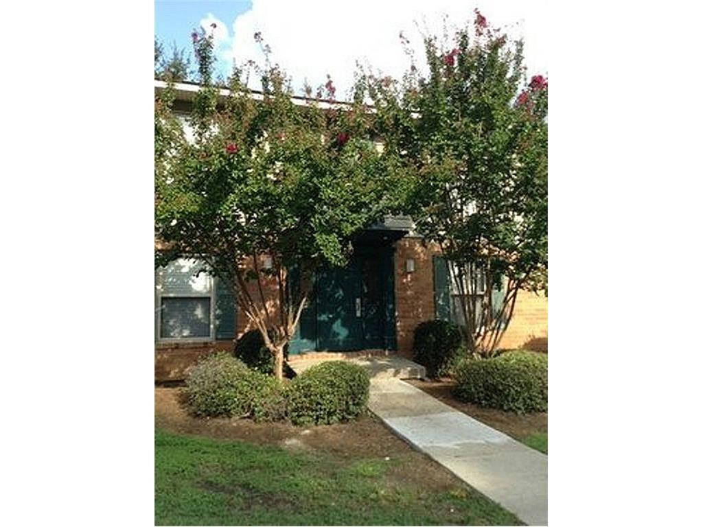 4006 Mercer University Boulevard Property Photo - Macon, GA real estate listing