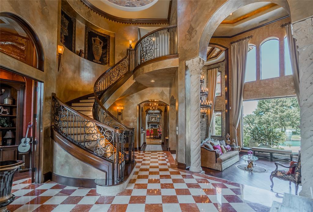 12510 Cross Canyon Lane, Cypress, TX 77433 - Cypress, TX real estate listing