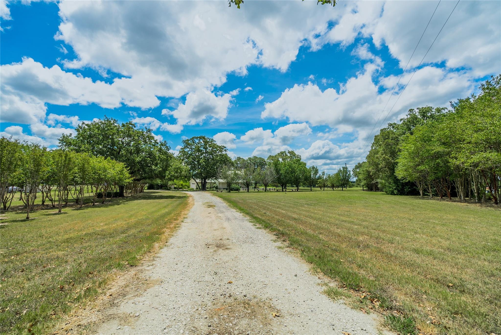 1410 Spur 104 Property Photo - Madisonville, TX real estate listing