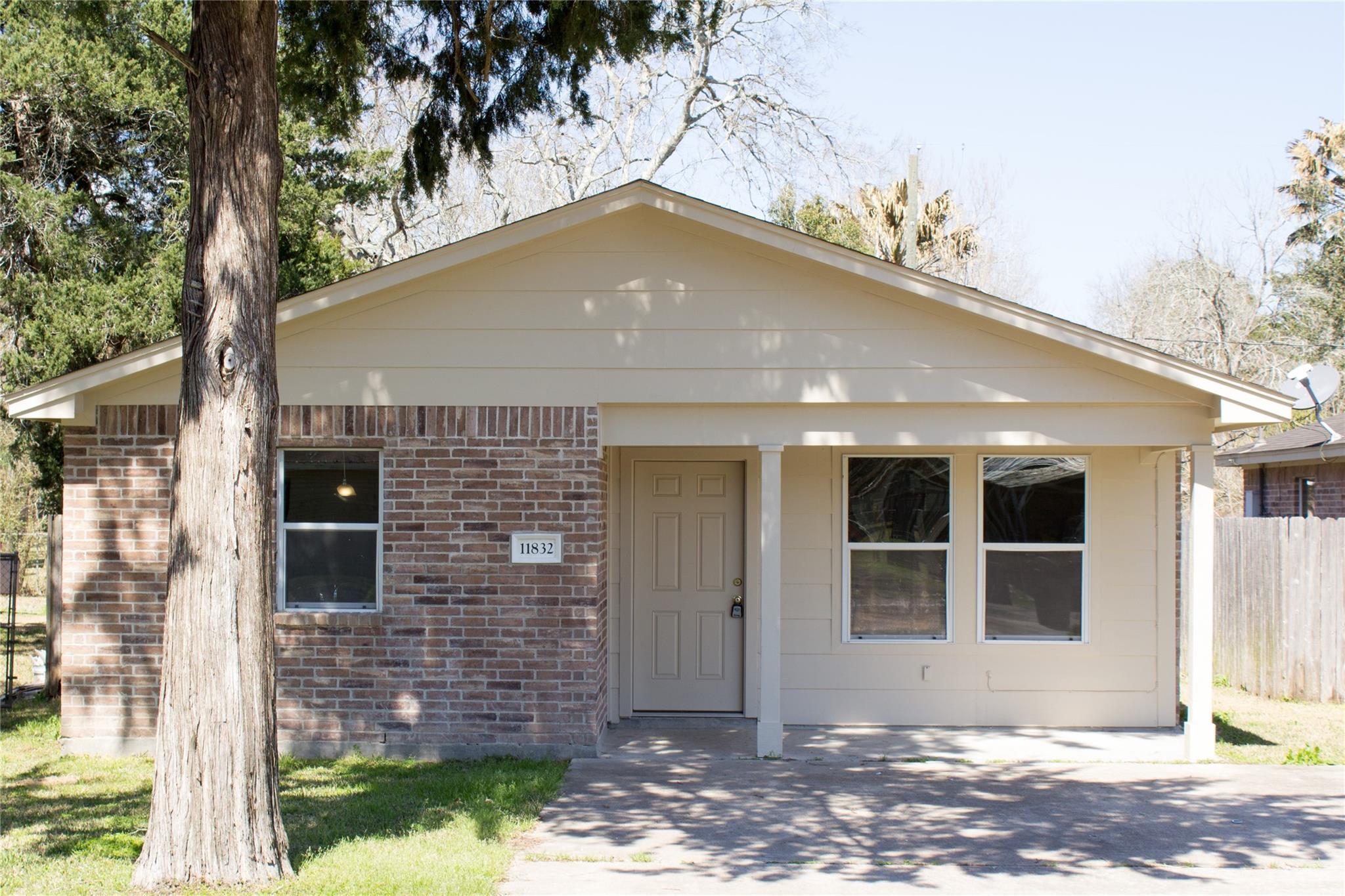 Alta Loma Townsite Real Estate Listings Main Image