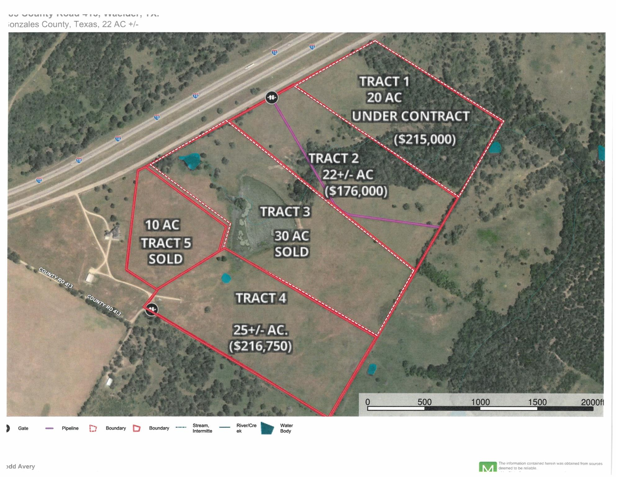 760 Cr413 A Tract 2 Property Photo