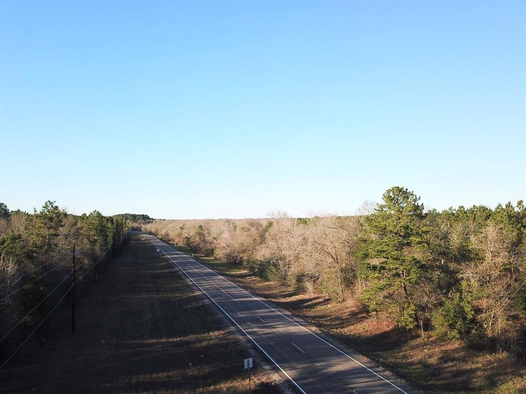 0150 Fm 1486 Property Photo - Richards, TX real estate listing
