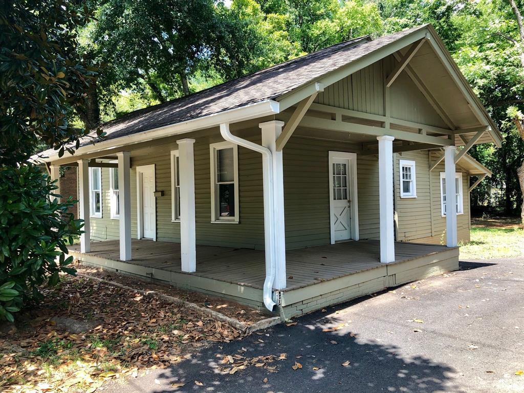 209 Houston Street, Nacogdoches, TX 75961 - Nacogdoches, TX real estate listing