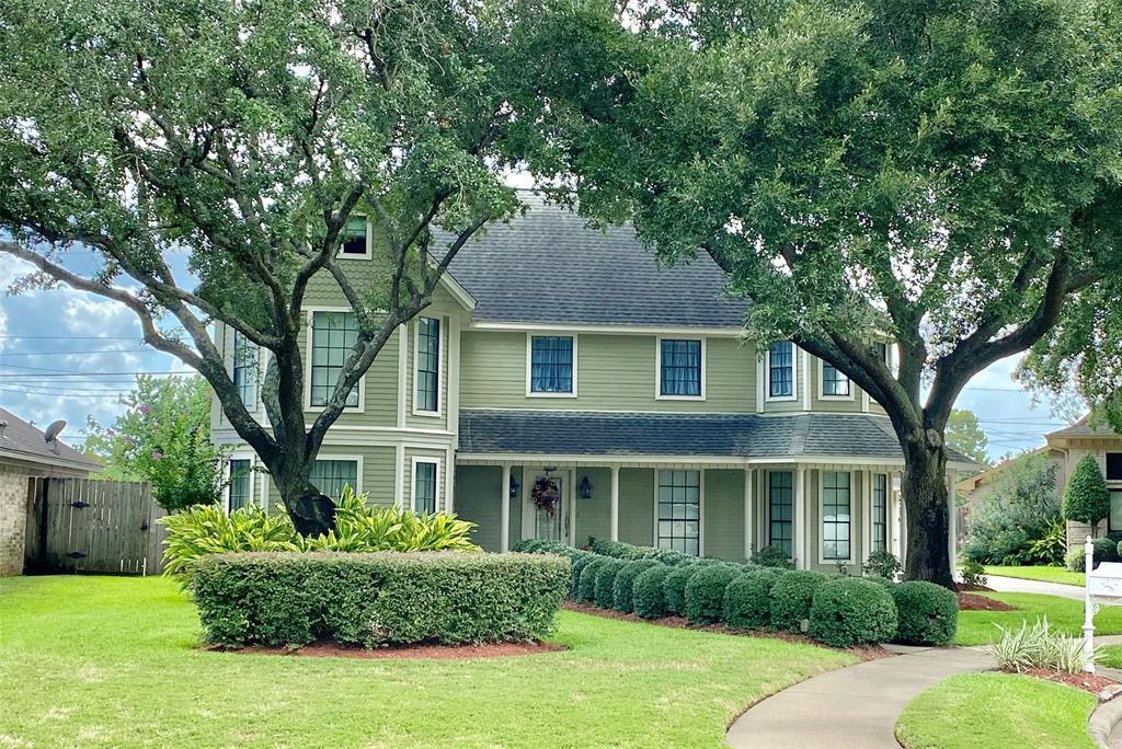 4710 Kipper Circle Property Photo