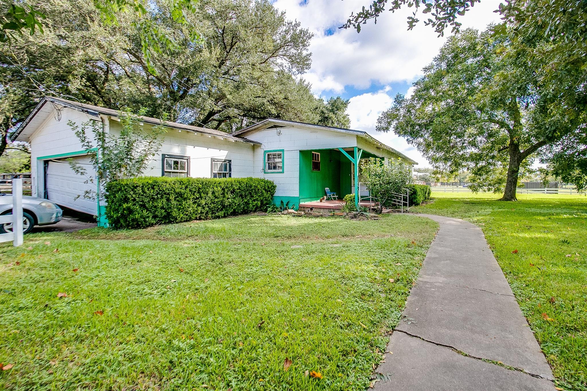 5010 Anderson Road Property Photo - Houston, TX real estate listing