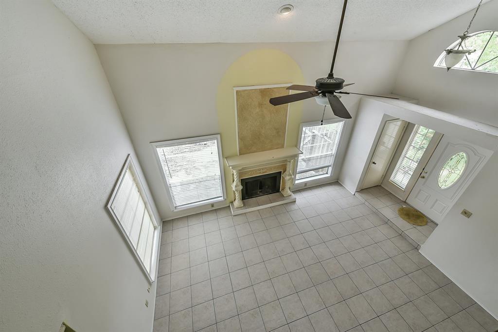 20111 River Brook Drive, Humble, TX 77346 - Humble, TX real estate listing