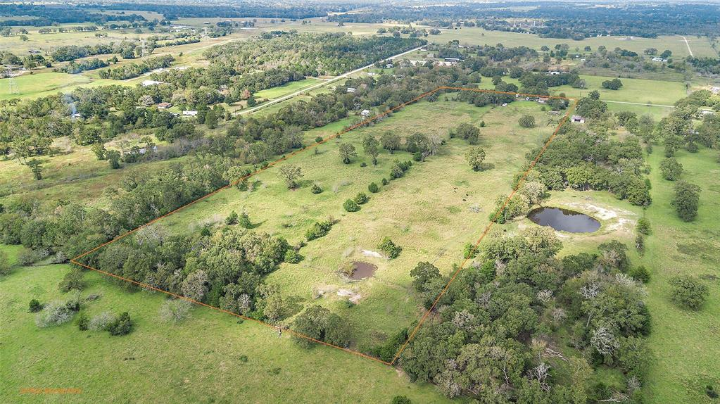 5717 Busa Road, North Zulch, TX 77872 - North Zulch, TX real estate listing