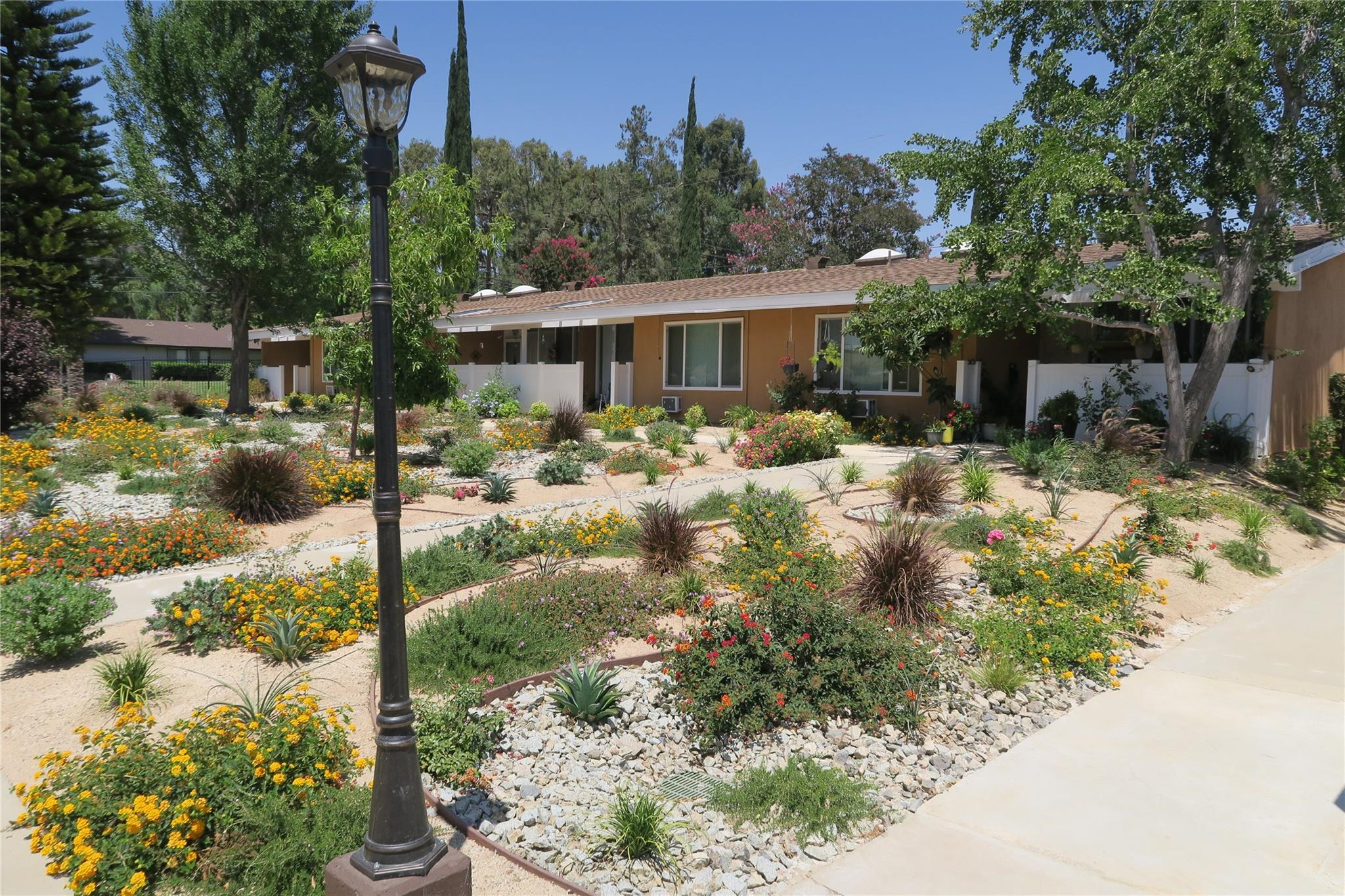 1125 Pine Avenue Property Photo - Other, CA real estate listing
