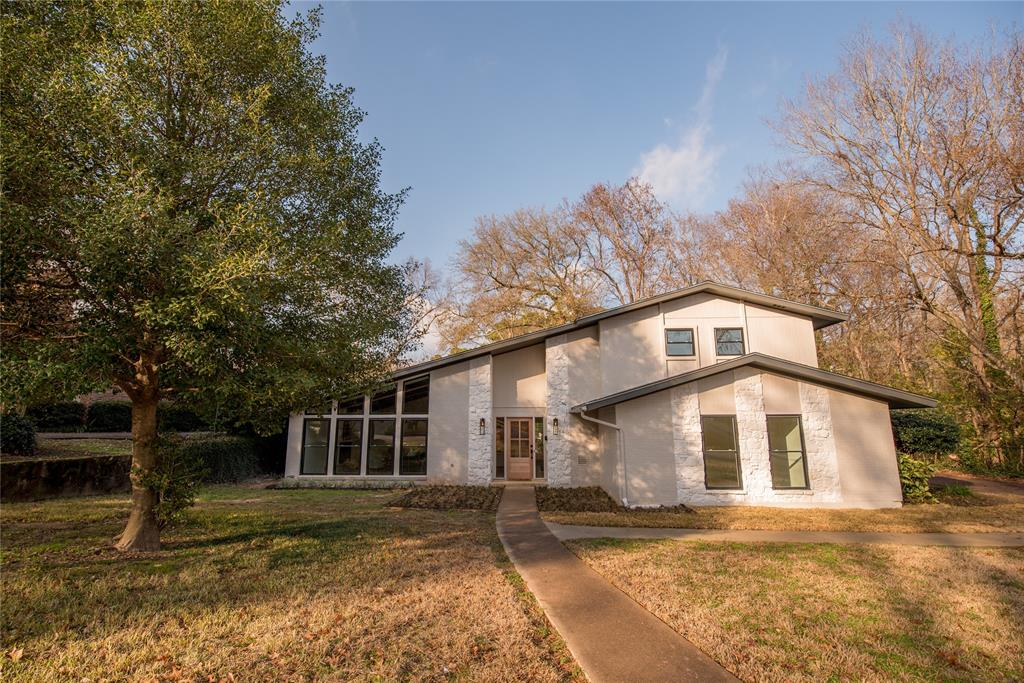 1106 Wilmington Place, Tyler, TX 75701 - Tyler, TX real estate listing