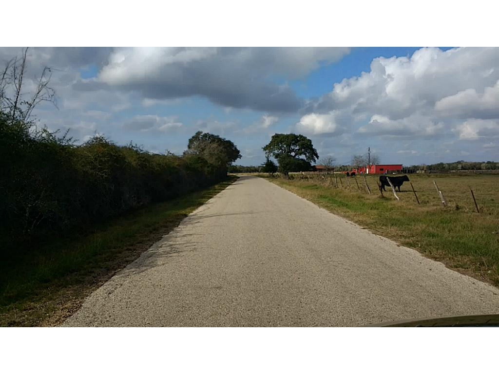 00 County Road 284, Edna, TX 77957 - Edna, TX real estate listing