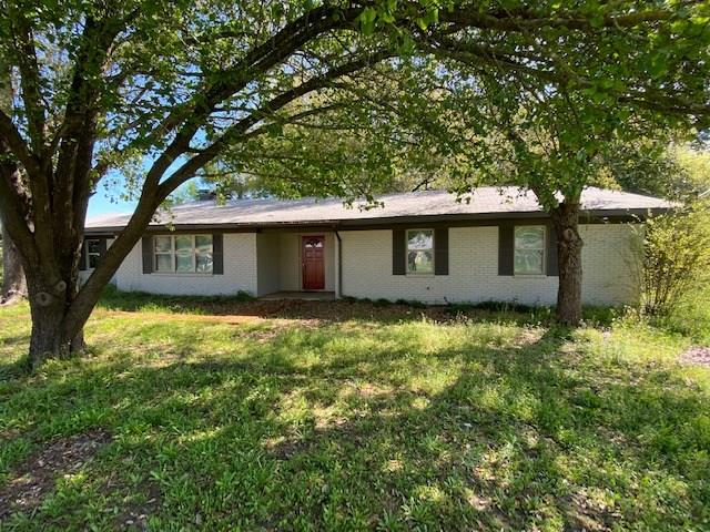 434 Davis Street, Fairfield, TX 75840 - Fairfield, TX real estate listing