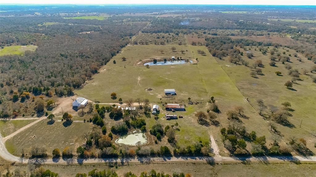 000 County Road 133, Giddings, TX 78942 - Giddings, TX real estate listing