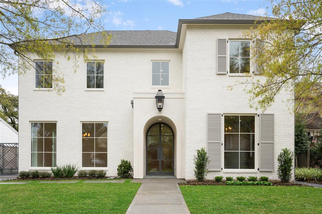 6260 Doliver Drive, Houston, TX 77057 - Houston, TX real estate listing