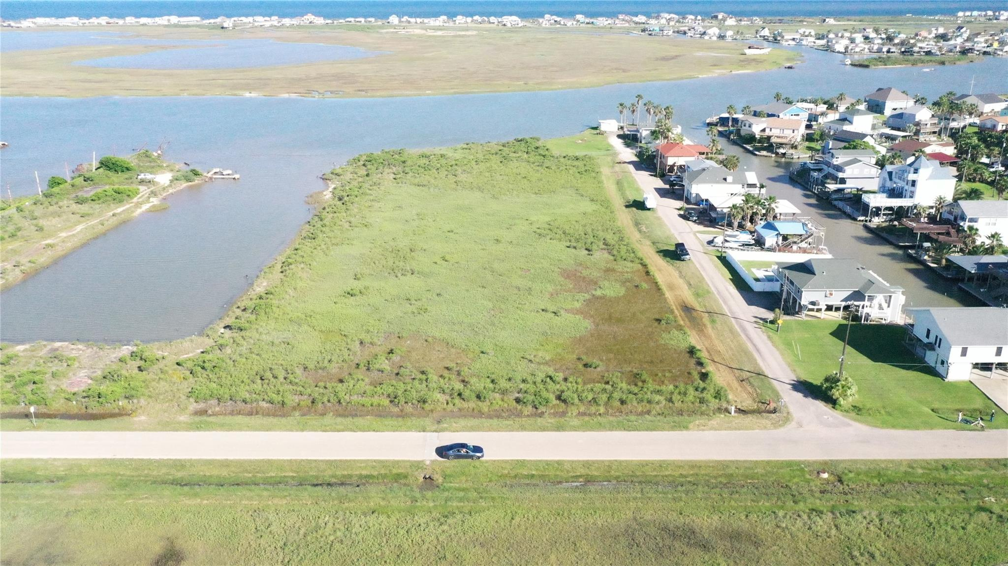 0 Marlin Avenue Property Photo - Freeport, TX real estate listing
