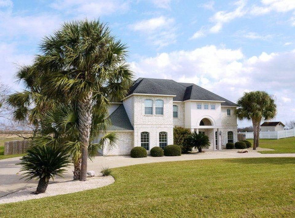 99 Huron Street, Victoria, TX 77905 - Victoria, TX real estate listing