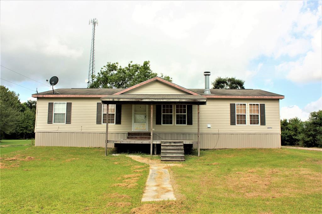 7458,Hillebrandt,Road, Beaumont, TX 77705 - Beaumont, TX real estate listing