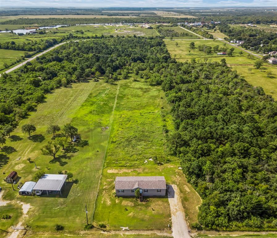 225 Oak Island Box Site RD Property Photo - Oak Island, TX real estate listing