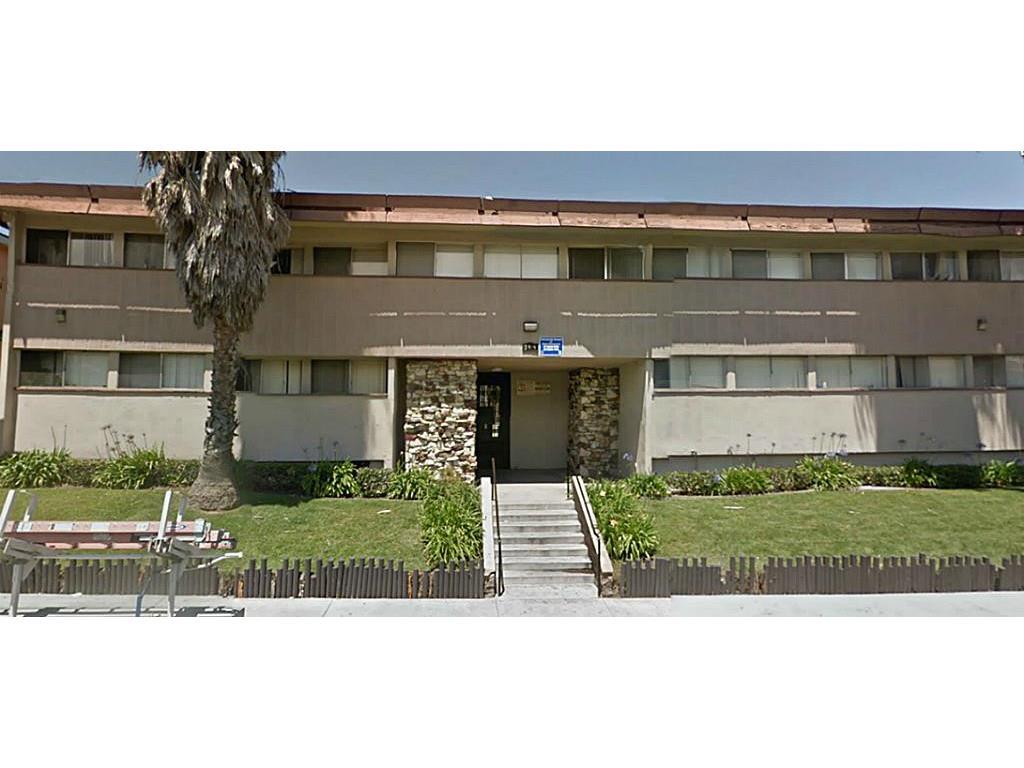3919 Nicolet Avenue, Los Angeles, CA 90008 - Los Angeles, CA real estate listing