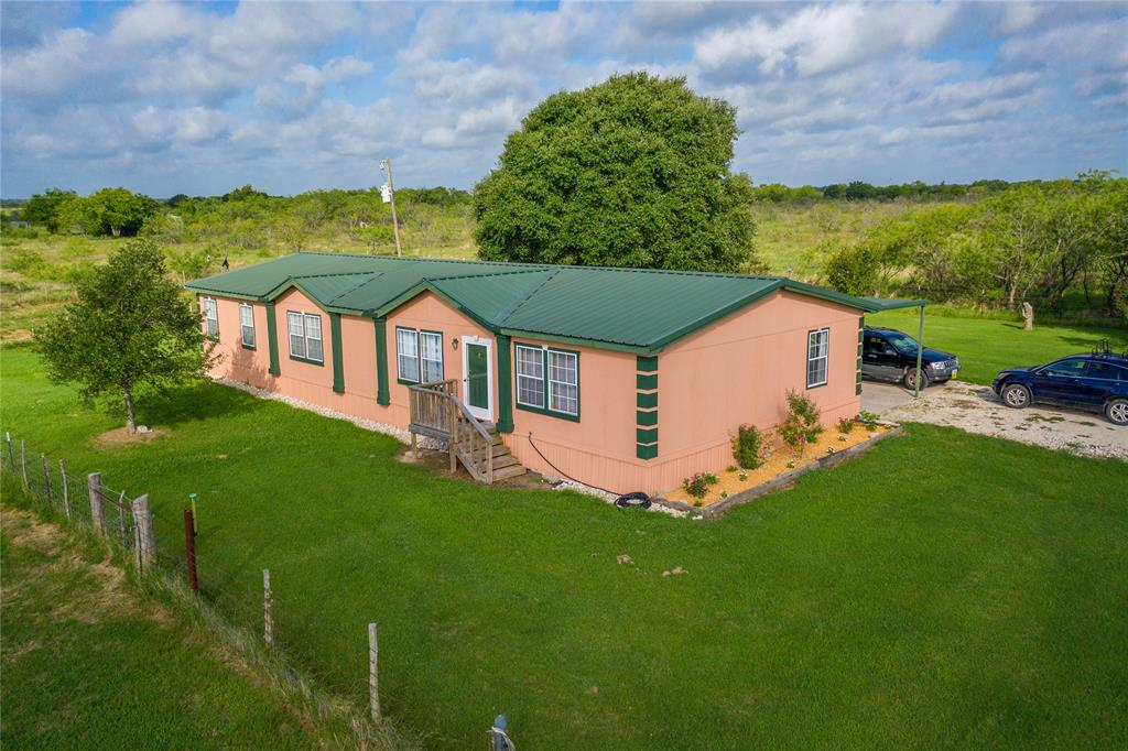 1576 Highway 14 S Property Photo - Groesbeck, TX real estate listing