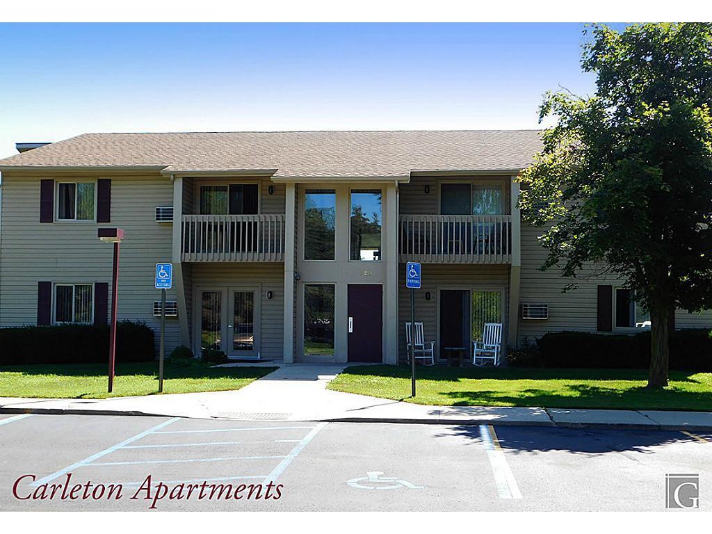 331 Kent Street, Other, MI 48117 - Other, MI real estate listing